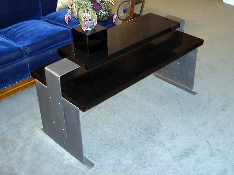 Afton-Coffee-Table-2