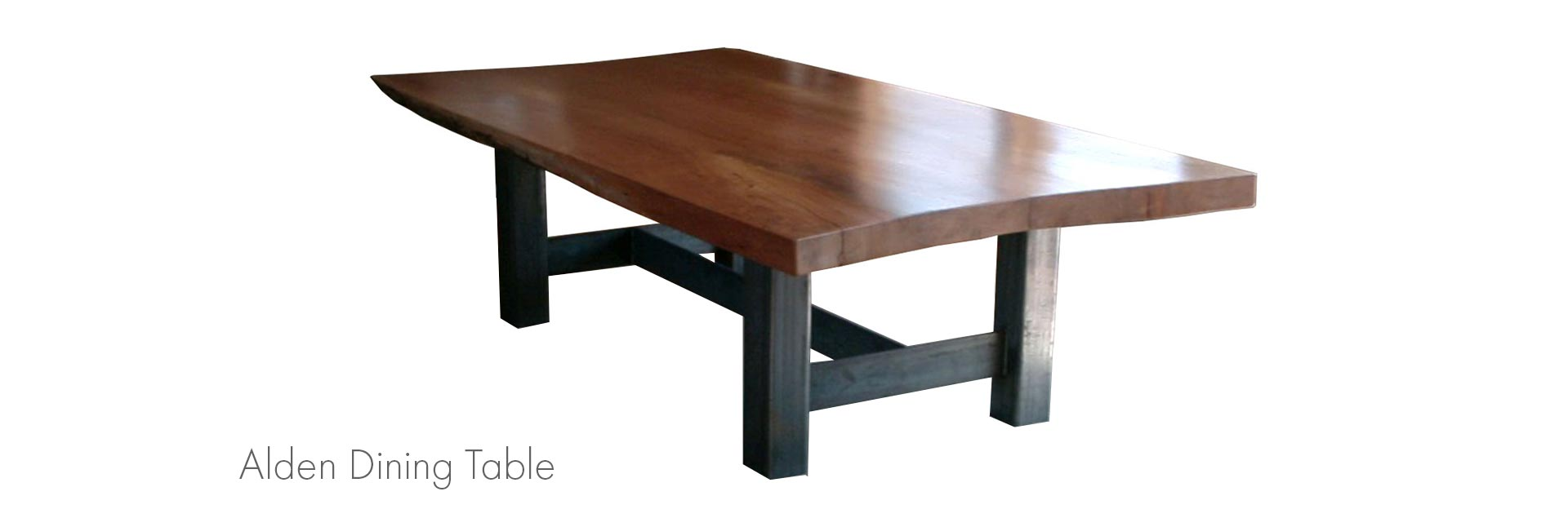 Alden-Dining-Table-Featured
