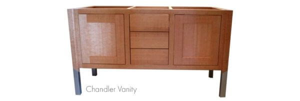 Chandler-Vanity-Featured