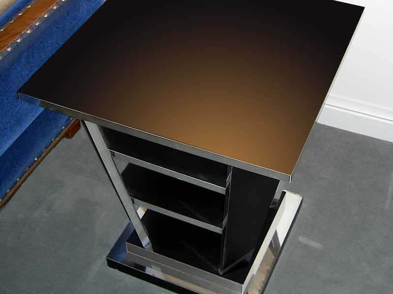 Cromwell-End-Table