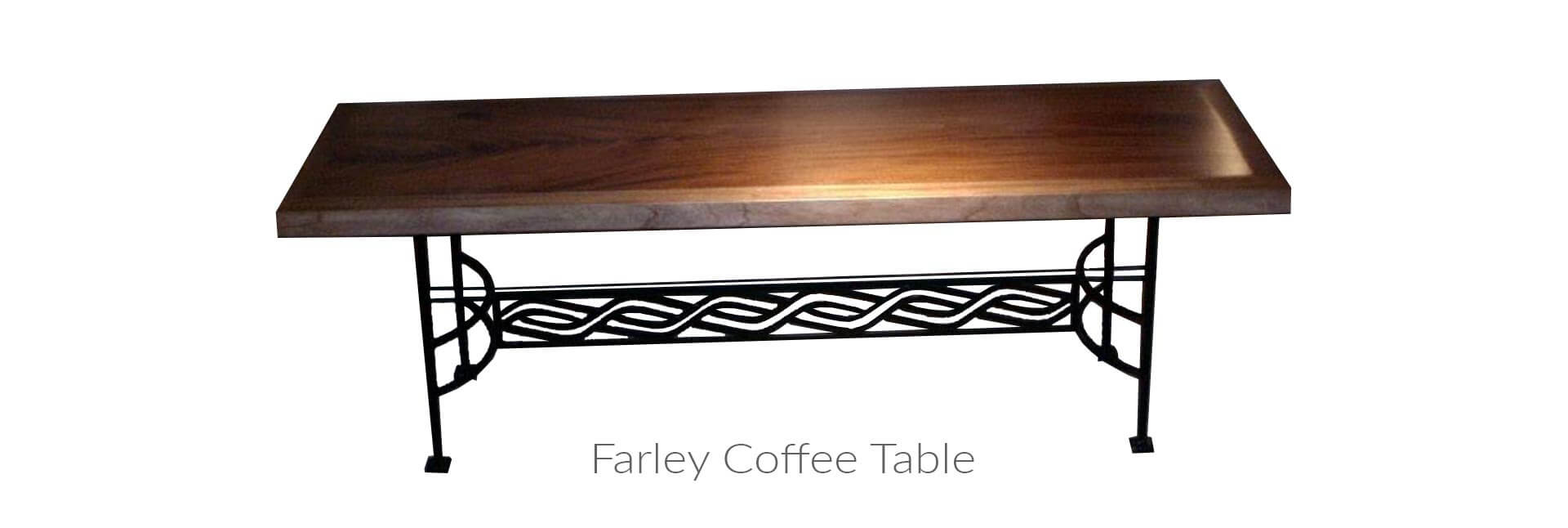 Farley-Coffee-Table