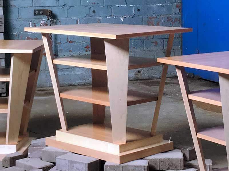 Morley-End-Table