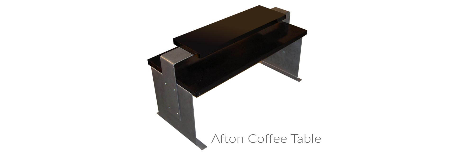 Afton-Coffee-Table