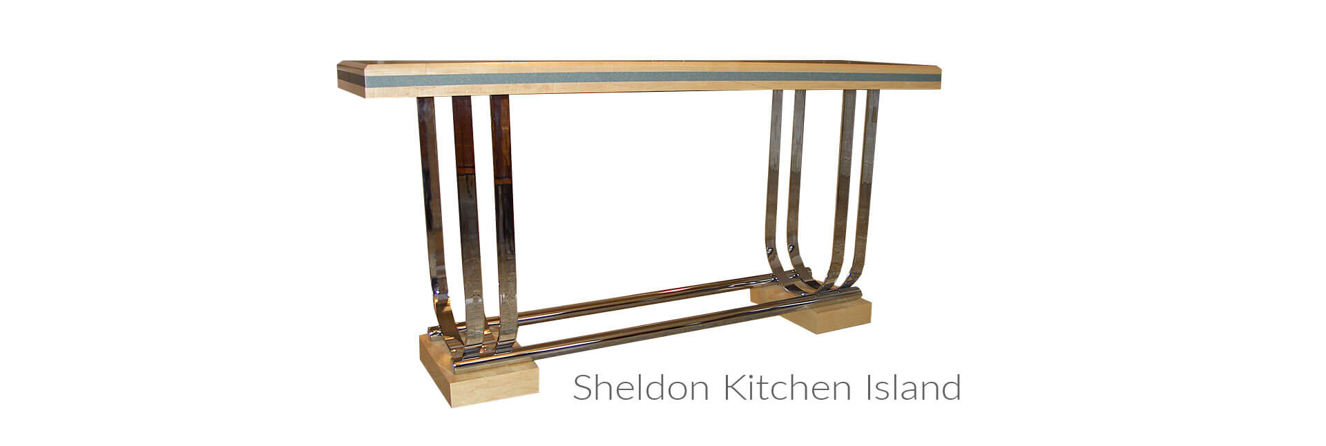 NCF-Featured-Sheldon-Kitchen-Island