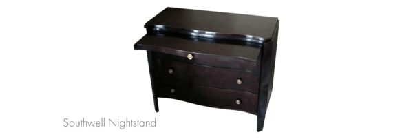 Southwell-Nightstand-Featured
