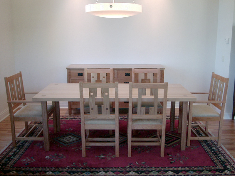Thurstan-Dining-Table-Chairs