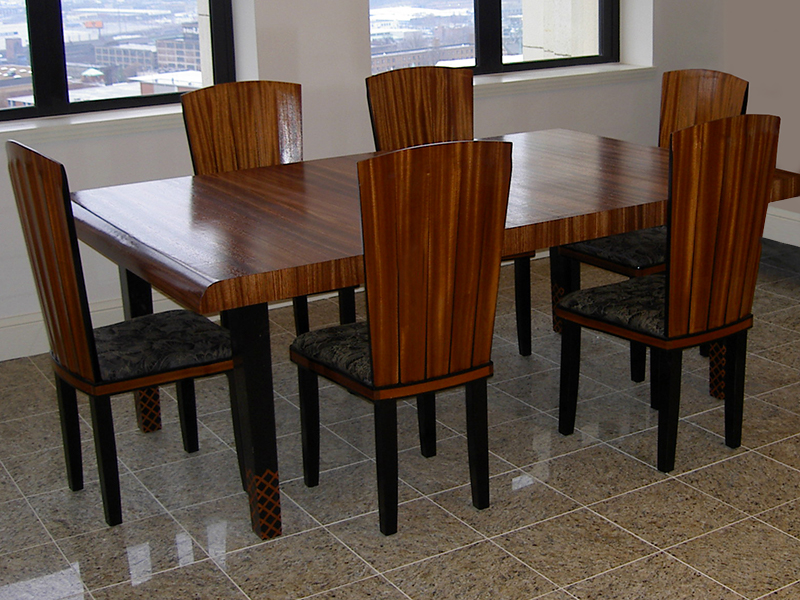Winchester-Dining-Table-Chairs