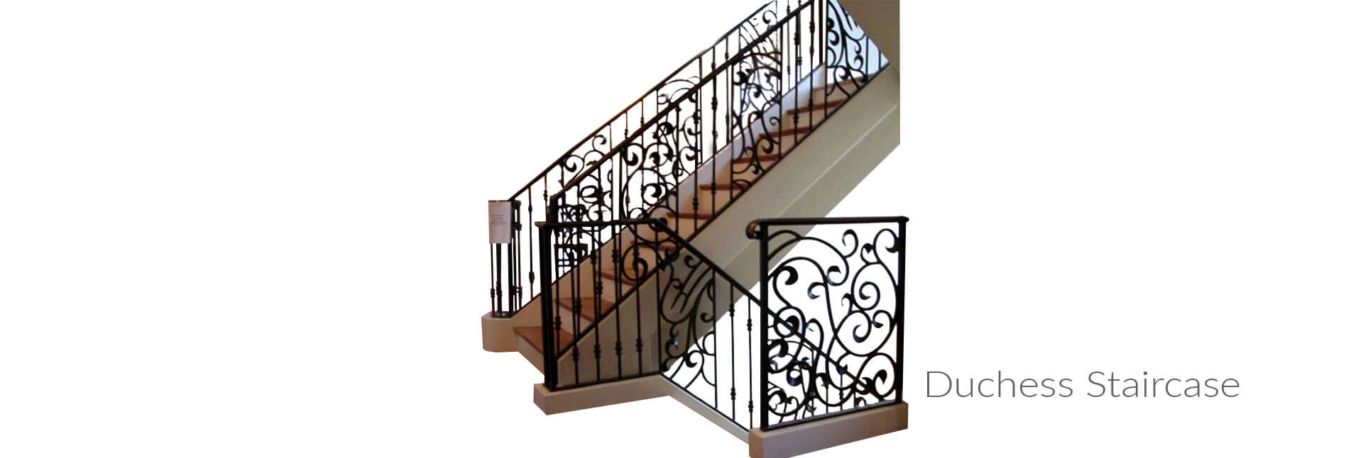 NCF-Featured-Duchess-Staircase