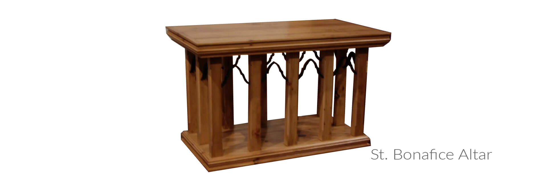 NCF-Featured-Liturgical-Bonafice-Altar
