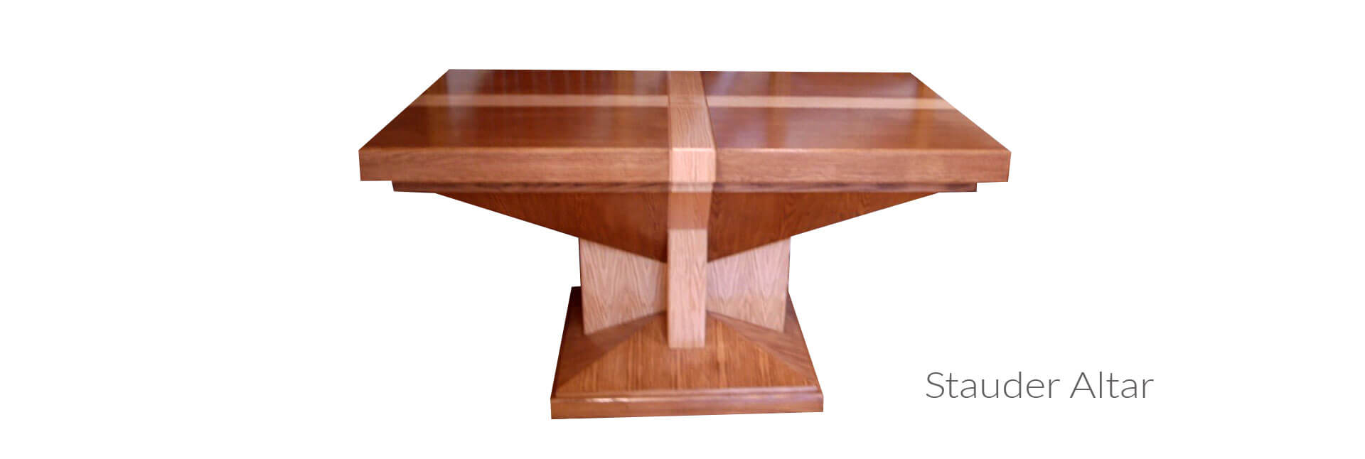 NCF-Featured-Liturgical-Stauder-Altar